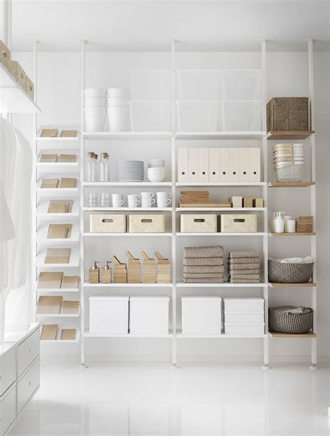 ikea best products 2016 10 best new ikea products for 2017 120 kitchen included