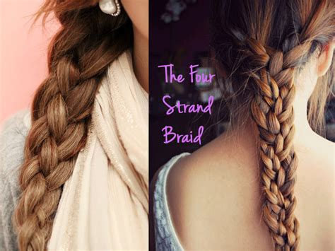 lesimplyclassy inspiration 18 different braids