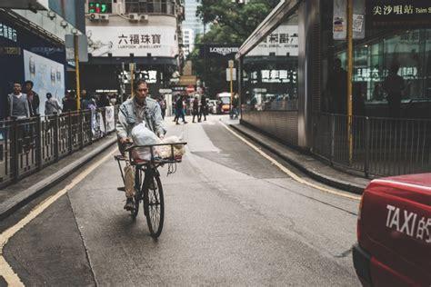 Helm Arai Di Hongkong 6 tips bersepeda di hong kong liburan anti mainstream yang menyenangkan reservasi travel