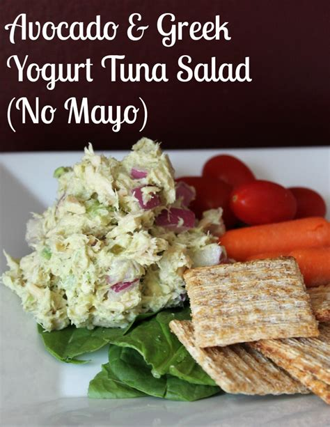 tuna salad recipe with yogurt healthy tuna salad recipe yogurt
