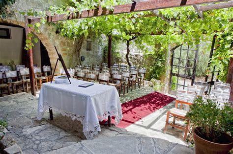 Vasilias Weddings Cyprus   Cyprus Weddings Directory
