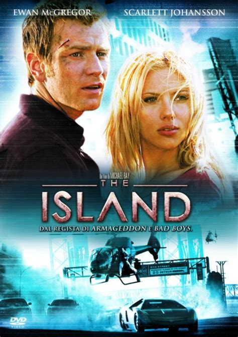 film mediaset it the island iris mediaset it
