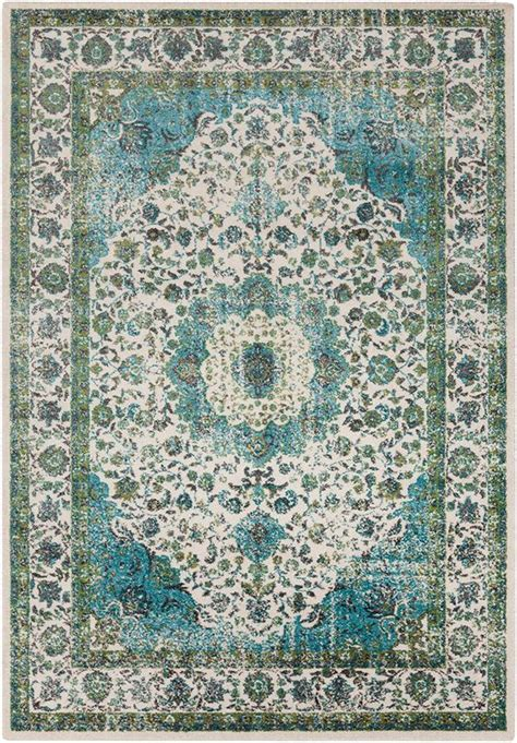 Green Dining Room Rugs Best 25 Blue Green Rooms Ideas On Blue Green