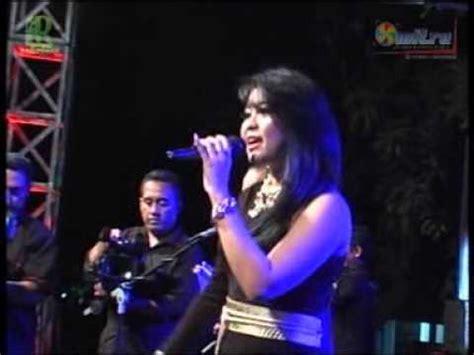 lagu mahabharata download lagu sedih mahabharata mp3