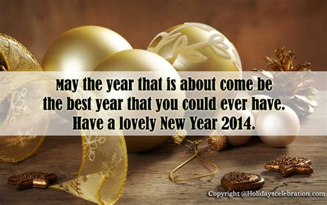 happy new year 2014 london pictures images wishes quotes