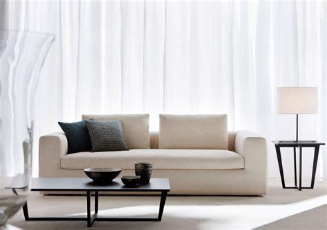 top italian sofa designers hereo sofa