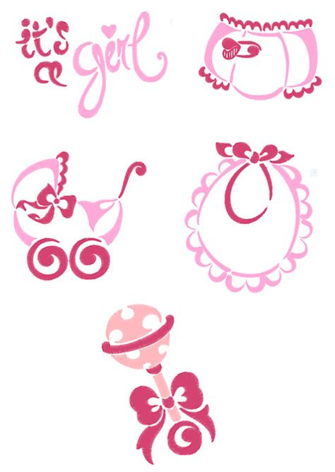 coats embroidery design viewer baby girl embroidery designs instant download
