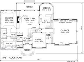 House Plans Cost To Build by Build Or Remodel Your Own House How Much Does It Cost To