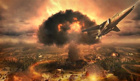 the world in conflict ubisoft makes the world in conflict multiplayer backend open source nolimit zone