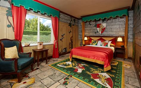 poconos themed hotel best new family hotels in 2015 family vacation critic