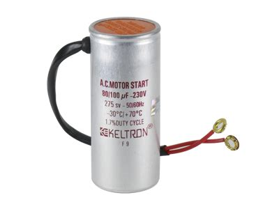 shizuki capacitor thailand doctor capacitor 28 images delco voltage regulator dated 4m and factory dr capacitor
