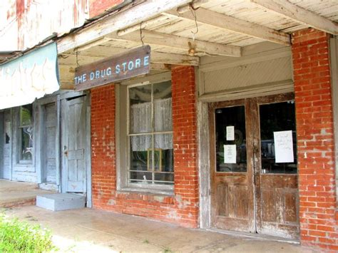 Grimes Post Office by 1000 Images About Another Time Trip To Bountiful On