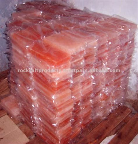 where to buy a real himalayan salt l where to buy rock salt for cooking