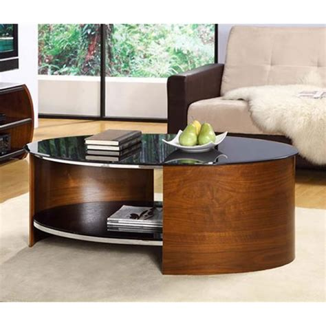 Different Coffee Tables A Exle Of Coffee Table Interior Types