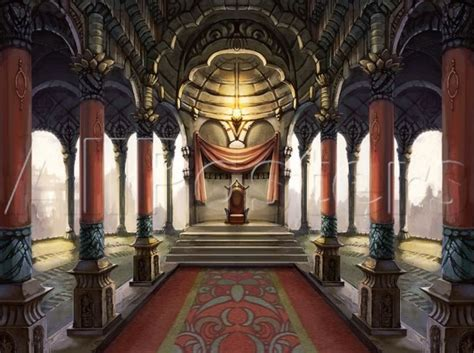 castle throne room best 25 throne room ideas on inspiration palace interior and city