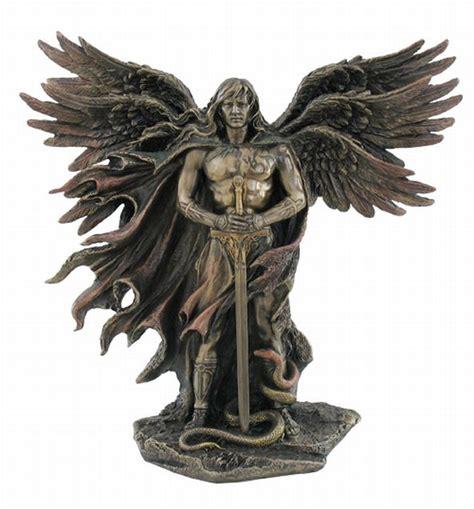 angel sculptures angel statues