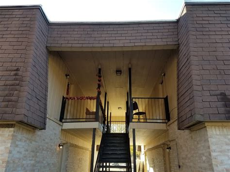 3 bedroom apartments in russellville ar treeview apartments rentals russellville ar
