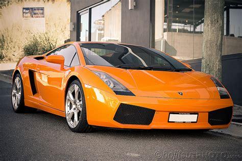 Brisbane Lamborghini Lamborghini Gallardo Brisbane Spotted Valley Archives