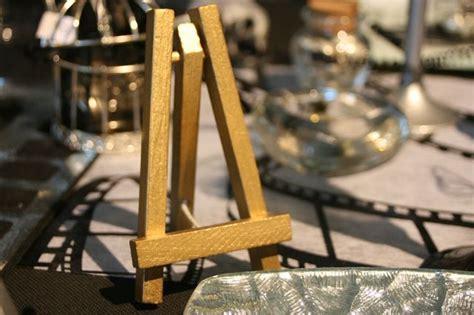 chevalet de table pas cher chevalet de table mini chevalet bois pas cher pour decoration de table