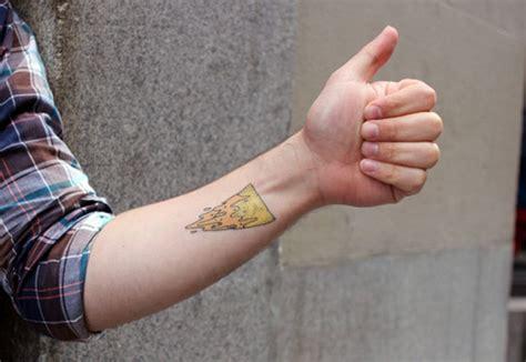 nacho tattoo nacho tattoos foodiggity