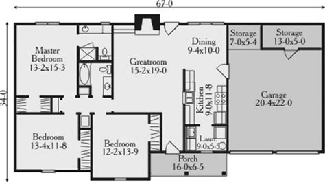 larry james house plans house plan 8274s larry james associates inc