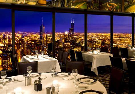 the signature room at the 95th menu sunday dinner the signature room at the 95th splash