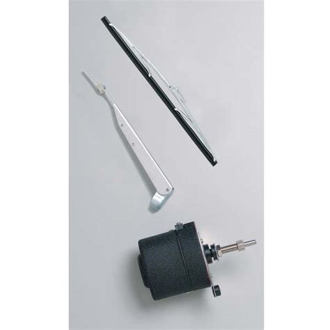 boat windshield wiper systems hardware boat winshield wipers