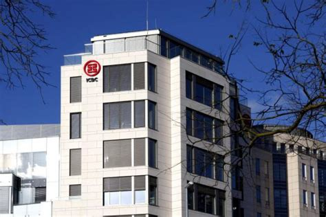 banks in luxembourg money laundering probe investigates icbc in