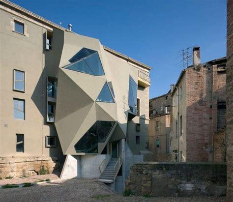 imagenes impresionantes arquitectura las 100 im 225 genes mas impresionantes de la arquitectura