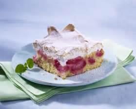 baiser auf kuchen baiserkuchen der saison rezepte suchen