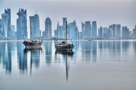 wallpaper hd qatar doha 4k ultra hd wallpaper and background image
