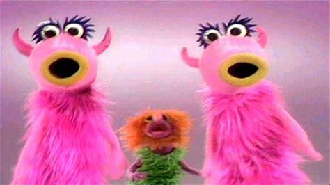 Tv Möbel Ecklösung by The Muppets Mah N 224 Mah N 224 Song Originated In A 1968