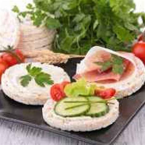 alimenti dannosi alla prostata alimentazione altro che dietetici questi 5 alimenti