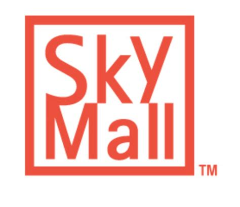 Skymall Sweepstakes - skymall giveaway stylish life for moms