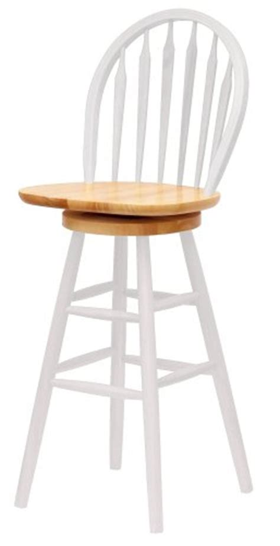 30 inch swivel bar stools winsome wood 30 inch swivel seat bar stool