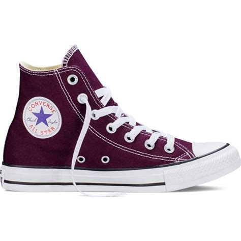 best converse sneakers 25 best ideas about converse sneakers on