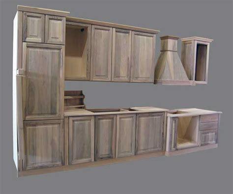produzione cucine produzione cucine in legno cerea