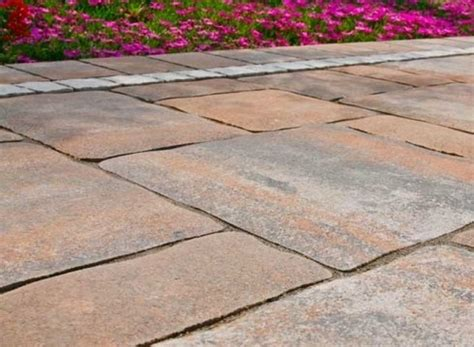 costo piastrellista costo piastrelle per esterni pavimenti per esterni