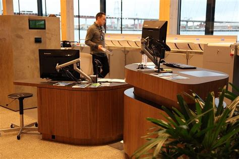 City Furniture Customer Service by 40 Best Images About Library Service Points On