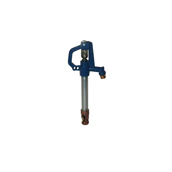 Hydrant Faucet by Proflo Pfxem7506 N A 1 Quot Frostproof Yard Hydrant Bury