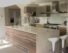 Kitchen Countertops Materials Kitchen Countertop Home Design Ideas