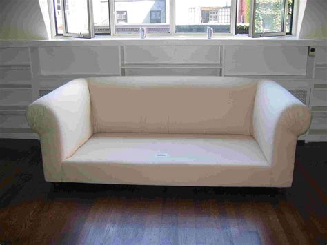 sofa doctors sofa doctor nyc 187 ny doctor nyc disassembly large