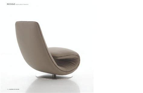 poltrone comode per tv chaiselongue non mobili