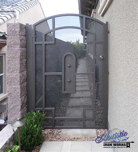 iron side gates for houses side house gates 28 images iron side gate wrought iron gates side gates iron and