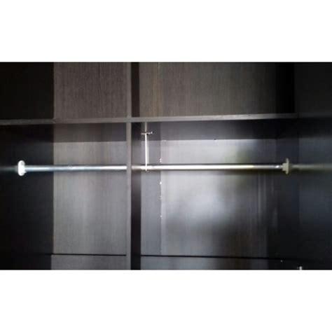 Lemari Olympic Tiga Pintu lemari pakaian olympic lcb 0310280