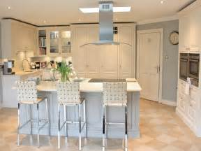 Modern Country Kitchen by Enigma Design 187 Modern Country Kitchen Bespoke Wicklow 1
