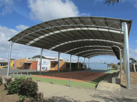 Backyard Shade Solutions by Discover Range Of Outdoor Sails Structures Design