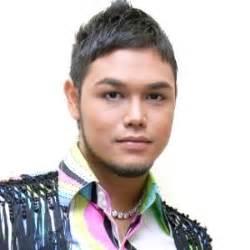 Biography Of Ivan Gunawan   ivan gunawan berita foto video lirik lagu profil