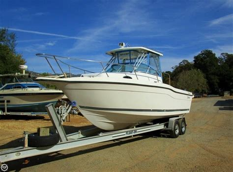 striper boats for sale california seaswirl boats for sale in california boats