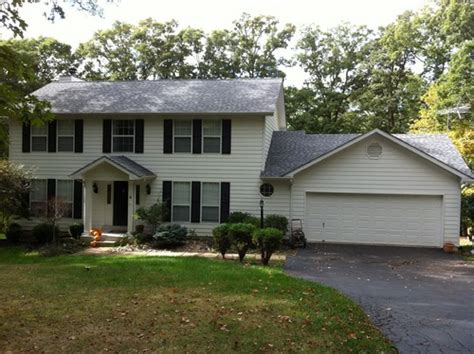 stone house siding options siding options colors stone brick accents